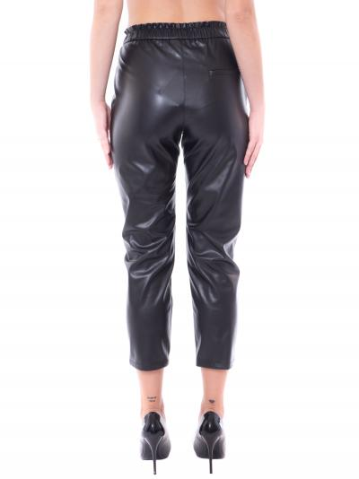 MARELLA marella pantalone niagara  Pantaloni | NIAGARA003