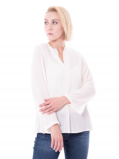 MARELLA marella camicia nova  Camicie | NOVA001
