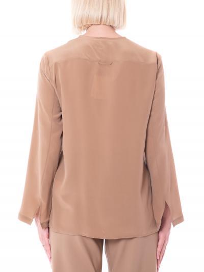 MARELLA marella camicia nova  Camicie | NOVA002
