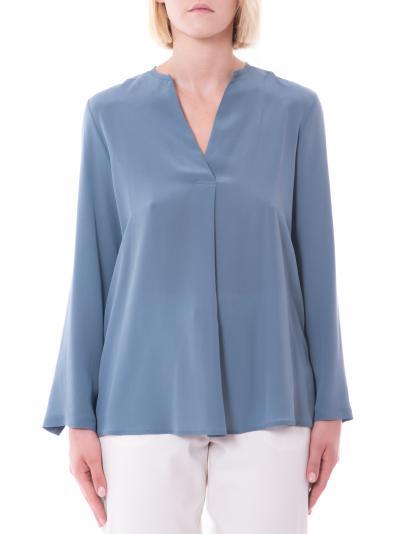 MARELLA marella camicia nova  Camicie | NOVA003