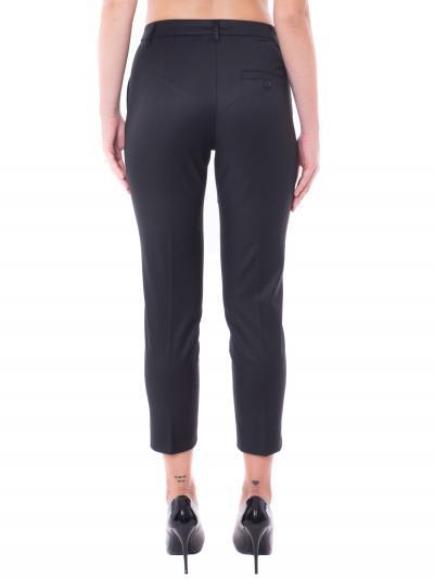 Pantalone petalo  Pantaloni | PETALO005