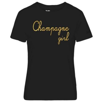 MC2  SAINT BARTH T-shirt  T-shirt | EMILIEWEMCGOR
