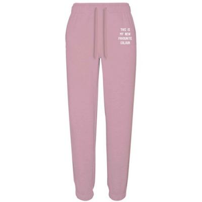MC2  SAINT BARTH pantaloni tuta  Felpe | ODALYSSFAVC20