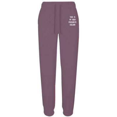 MC2  SAINT BARTH pantaloni tuta  Felpe | ODALYSSFAVC29