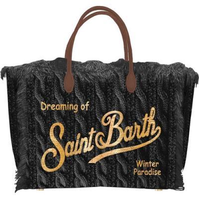 MC2  SAINT BARTH vanityw trick0o  Borse   VANITYWTRICK0O