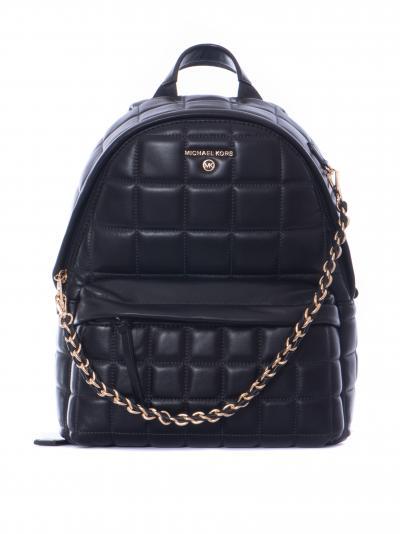 MICHAEL KORS michael kors backpack  Zaini | 30F0S04B2I001