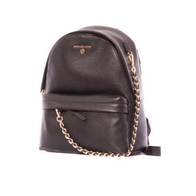 MICHAEL KORS michael kors backpack  Zaini | 30T0G04B1L001