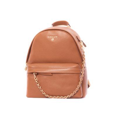 MICHAEL KORS michael kors backpack  Zaini | 30T0G04B1L230