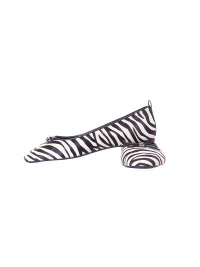 MICHAEL KORS micheal kors ballet  scarpe | 40T1ELFP1H002