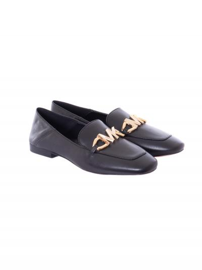MICHAEL KORS micheal kors loafer  scarpe | 40T1IZFP1L001