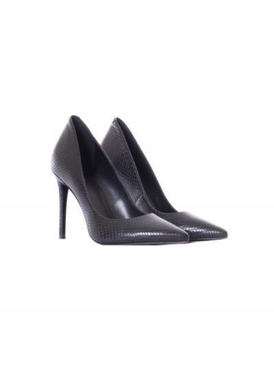 MICHAEL KORS micheal kors Keke pump  scarpe | 40T1KEHP2E001