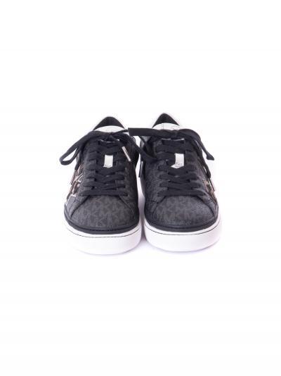 Sneakers donna   scarpe | 43F1CHFS1B001
