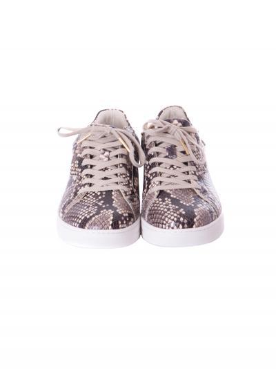 Sneakers donna   scarpe | 43T1KEFS1E270
