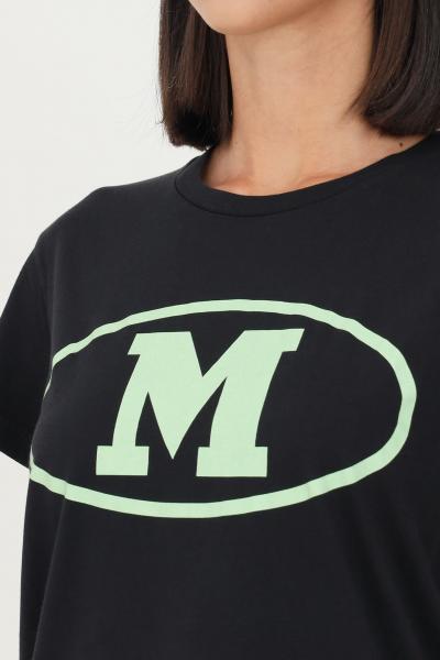 MISSONI T-shirt donna nero missoni a manica corta  T-shirt | 2DL0010793911