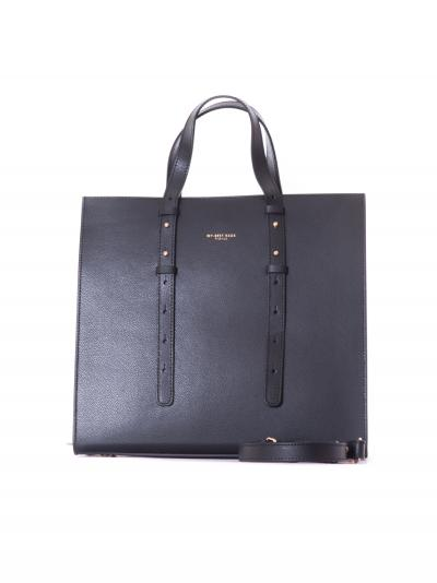 MY BEST BAGS my best bags borsa  Borse | 8001-FWNERO
