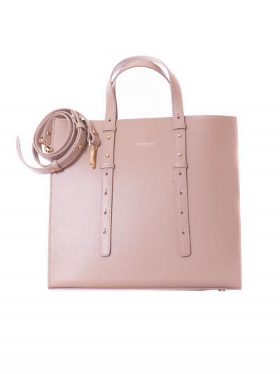 MY BEST BAGS my best bags borsa  Borse | 8001-FWNUDE