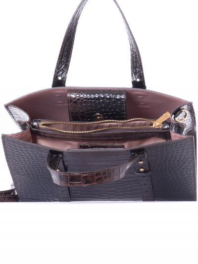 MY BEST BAGS my best bags borsa  Borse | 8005BRUCIATO
