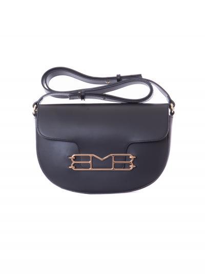 MY BEST BAGS my best bags borsa  Borse | 8007NERO