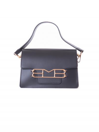MY BEST BAGS my best bags borsa  Borse | 8008NERO