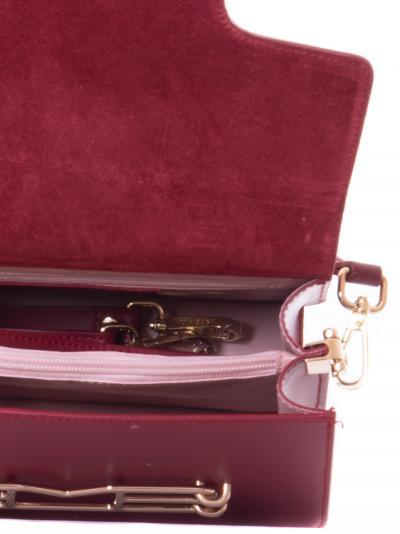 MY BEST BAGS my best bags borsa  Borse | 8008RUBINO