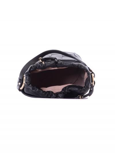 MY BEST BAGS my best bags borsa  Borse | 8010NERO
