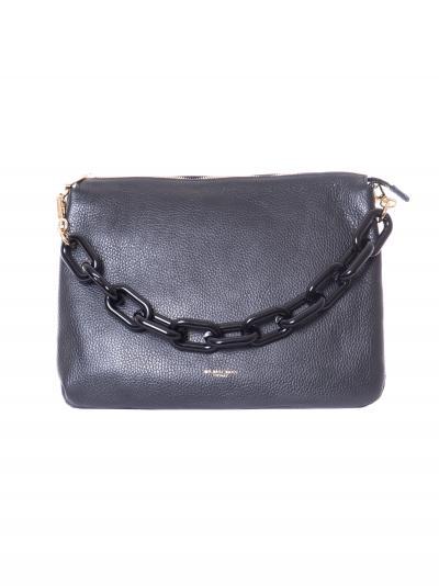 MY BEST BAGS my best bags borsa  Borse | 8019NERO