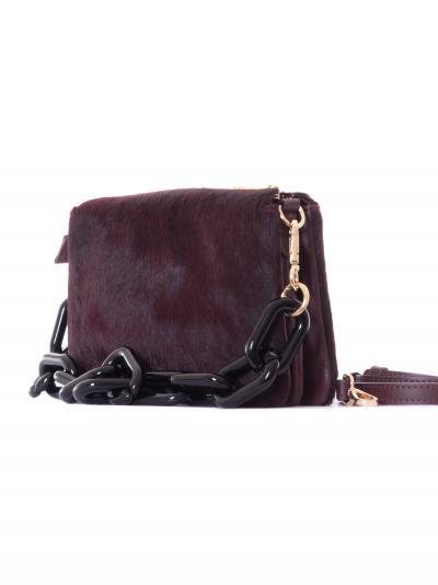MY BEST BAGS my best bags borsa  Borse | 8021BORGOGNA
