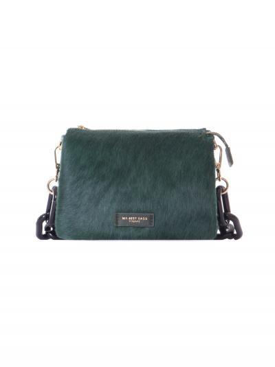 MY BEST BAGS my best bags borsa  Borse   8021FORESTA
