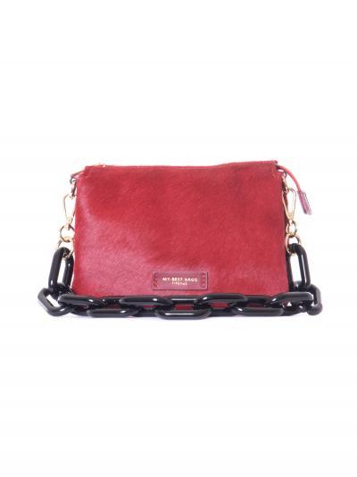 MY BEST BAGS my best bags borsa  Borse | 8021RUBINO