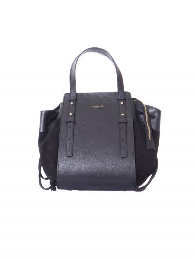 MY BEST BAGS my best bags borsa  Borse | 8032NERO