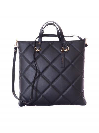 MY BEST BAGS my best bags borsa  Borse   8042NERO