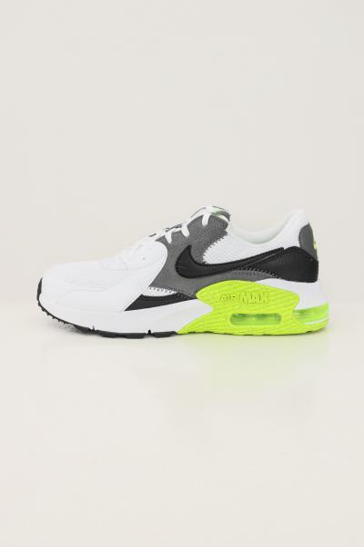 NIKE Sneakers running air max excee bianco unisex adidas  Sneakers | CD4165114