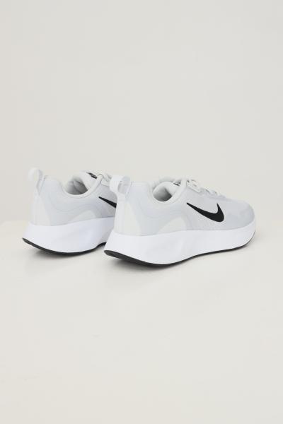 NIKE Sneakers wearallday donna nike con logo a contrasto  Sneakers   CJ1677005