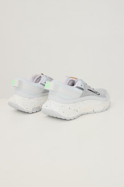 NIKE da1468 004  Sneakers   DA1468004