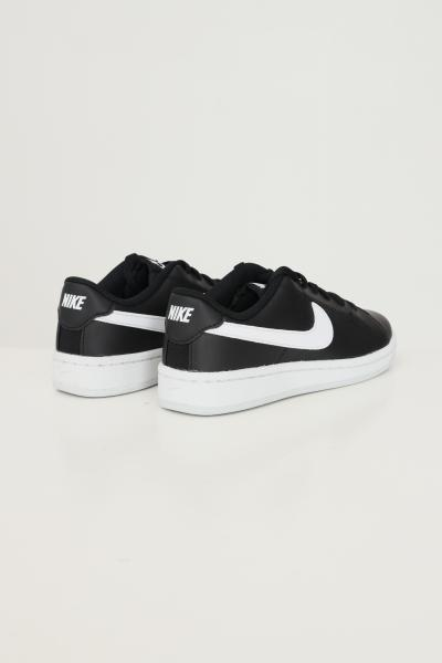 NIKE dh3159 001  Sneakers   DH3159001