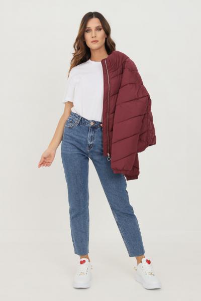 Jeans donna  Jeans   15171549-L32DARKBLUEDENIM