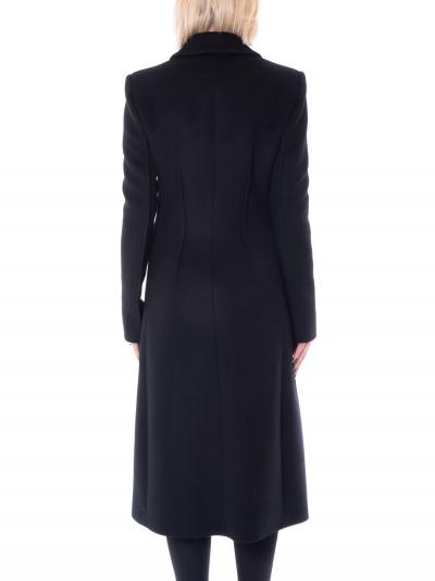 PATRIZIA PEPE patrizia pepe cappotto  Cappotti   2S1363/A171K103