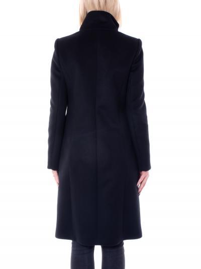 PATRIZIA PEPE patrizia pepe cappotto  Cappotti   2S1372/A171K103