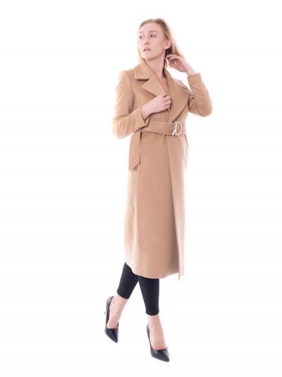 PATRIZIA PEPE patrizia pepe cappotto  Cappotti   2S1402/A171B729