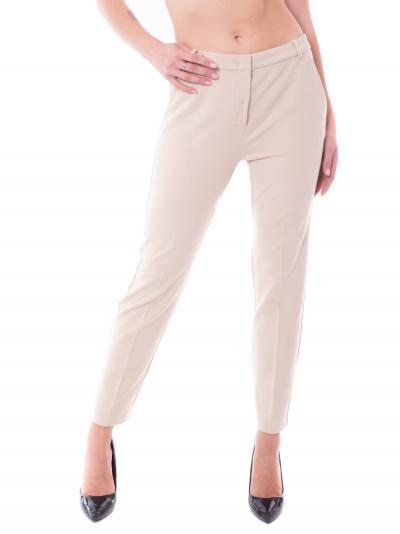 PINKO pinko pantalone  Pantaloni | 1G16QD-1739C47