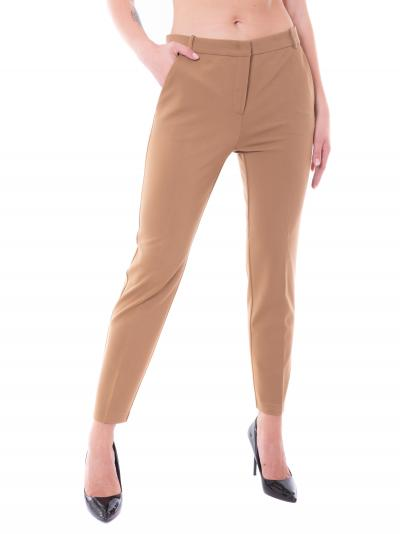 PINKO pinko pantalone  Pantaloni | 1G16QD-1739L24