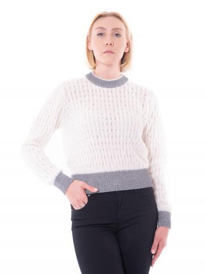 PINKO pinko asciutto maglia  T-shirt | 1G16TU-Y7EQZ06
