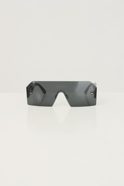 RETROSUPERFUTURE Occhiali da sole visiones unisex retrosuperfuture collab marcelo burlon  collab.   VISIONESBLACK