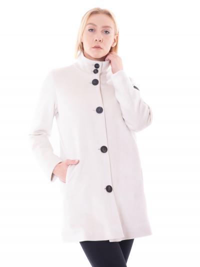 RRD rrd velvet coat lady  Piumini   W2155909