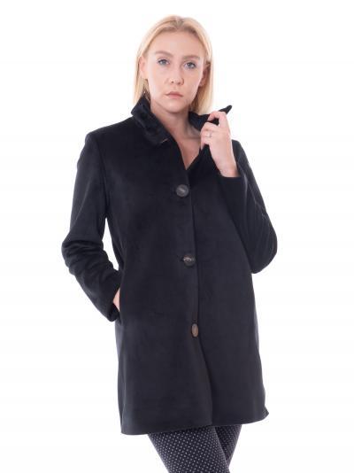 RRD rrd velvet coat lady  Piumini   W2155910
