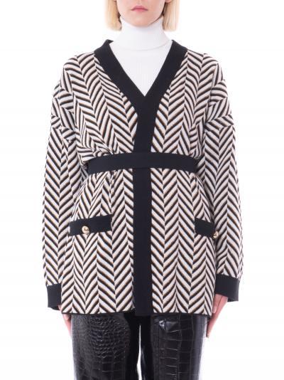 SIMONA CORSELLINI simona corsellini cardigan  Cardigan   CRE04-01-C0260002UNICA