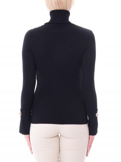 SIMONA CORSELLINI simona corsellini maglia  T-shirt   MGE01-01-C02600010003