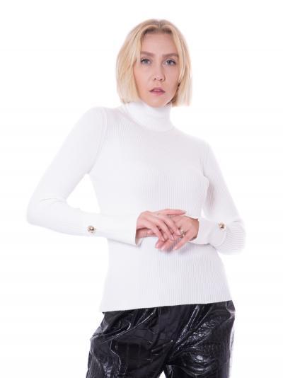 SIMONA CORSELLINI simona corsellini maglia  T-shirt   MGE01-01-C02600010161