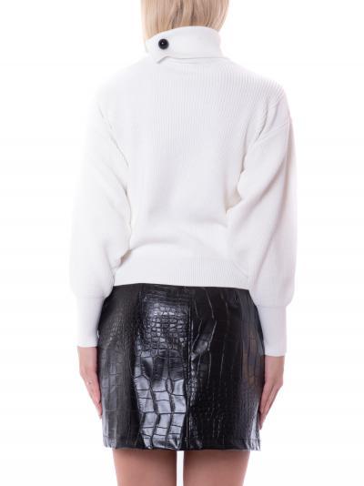 SIMONA CORSELLINI simona corsellini maglia  T-shirt   MGE03-01-C02600010161