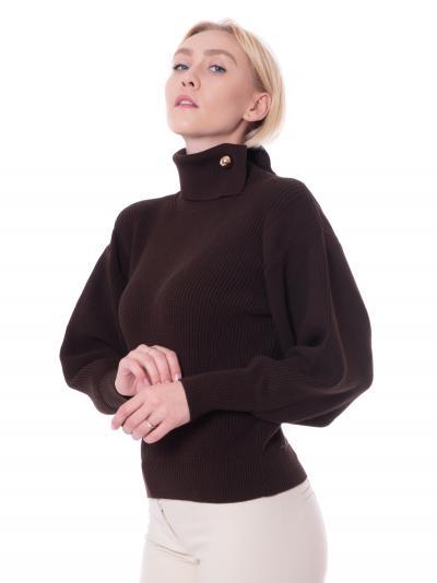 SIMONA CORSELLINI simona corsellini maglia  T-shirt   MGE03-01-C02600010519